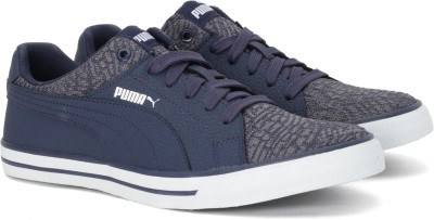 Puma Deco IDP Sneakers For Men