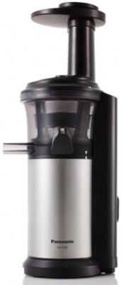 Panasonic MJ-L500 150 W Juicer