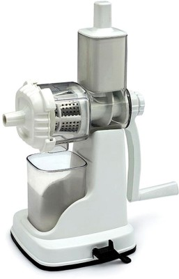 Blue Sky Fruit & Vegetable Juicer 100 W Juicer