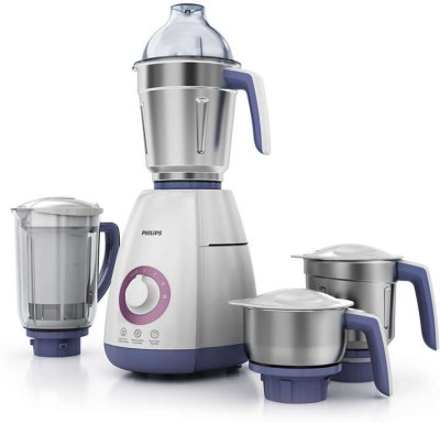 Philips HL7701/00 750 W Juicer Mixer Grinder