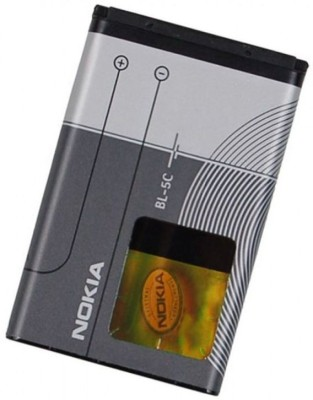 Astrick Mobile Battery For NOKIA BL-5C