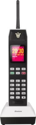 Binatone The Brick Power Edition / The Brick XL Phone