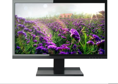 Micromax 18.5 inch HD LED Backlit Monitor