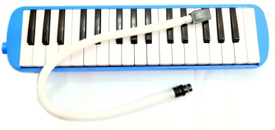 Taxton Melodica 32 Key With Bag