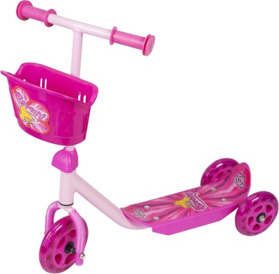 Toy House Lil' Scooter for Preschool kids