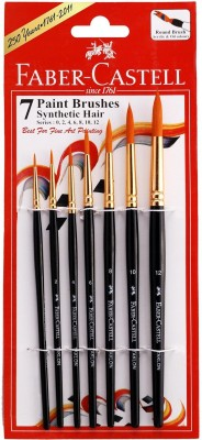 Faber-Castell 114701