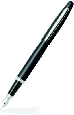 Sheaffer VFM 9405 Matte Black Fountain Pen