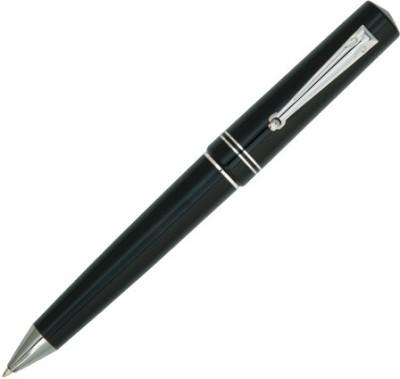 Delta Journal Ball Pen