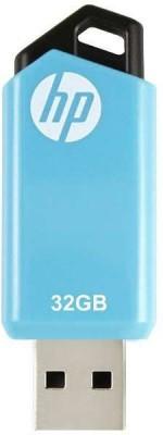 HP v150w 32 GB Pen Drive