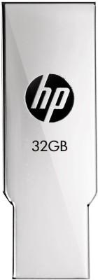 HP V237W 32 GB Pen Drive
