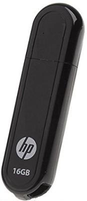 HP v 100w 16 GB Pen Drive