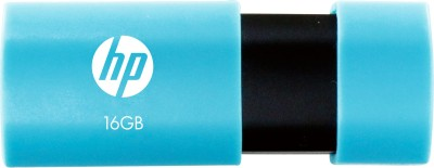 HP V152W 16 GB Pen Drive