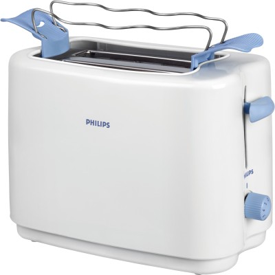 Philips HD4823/01 800 W Pop Up Toaster