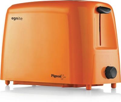 Pigeon Egnite 750 W Pop Up Toaster