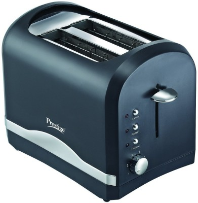 Prestige PPTPKB 800 W Pop Up Toaster