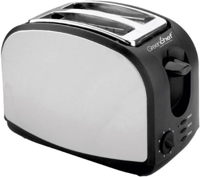 Greenchef GCPT 1000 W Pop Up Toaster