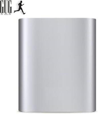 GUG 10400 mAh Power Bank (PB_3431, Portable Battery Charger)
