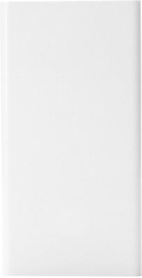 Epsilon 15600 mAh Power Bank (Powerbank, BAR/EP-156MI)