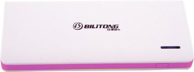 Bilitong 5600 mAh Power Bank (BTPB5600PNK)