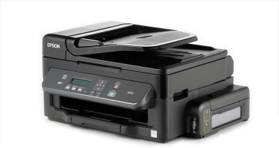 Epson M205 Multi-function Wireless Printer