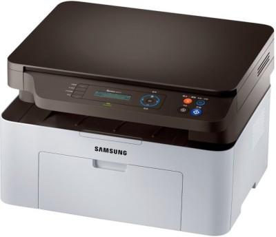 Samsung SL-M2071 Multi-function Printer