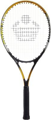Cosco Action2000d Multicolor Strung Tennis Racquet