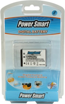 Power Smart 875mah, Replacement For Canon Lp-E12  Battery
