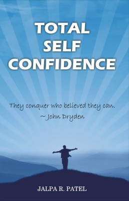 Total Self Confidence