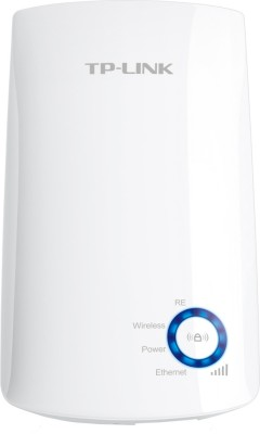 TP-Link TL-WA850RE (EU) Router