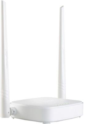 TENDA N301 Wireless N Router