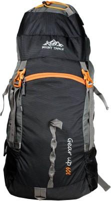Mount Track MT9111 Backpack