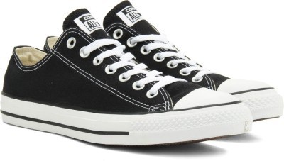 Chuck Taylor Light Weight Mid Ankle Sneakers For Men
