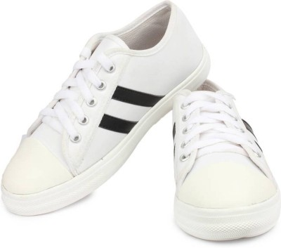 Tapps Sneakers For Women