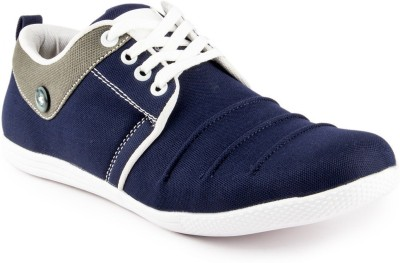 GS Party Casuals For Men