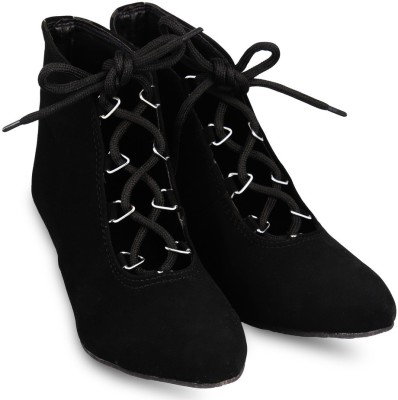 Anand Archies Boots For Women