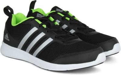 ADIDAS YKING M Running Shoes For Men