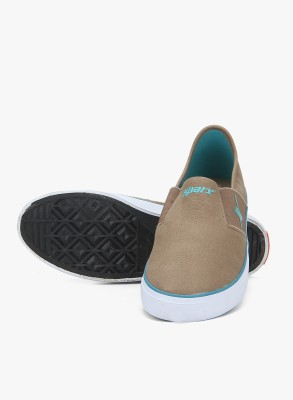 Sparx SM-214 Canvas Shoes For Men