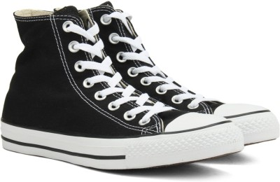Converse Chuck Taylor Light Weight High Ankle Sneakers For Men