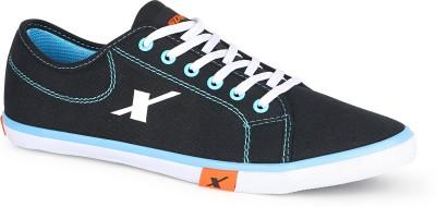 Sparx 283 Canvas Shoes For Men