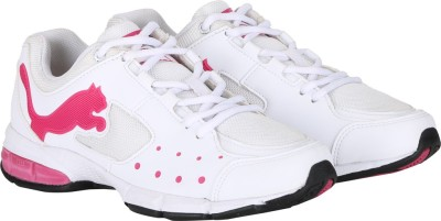 Puma Stocker Wn's IDP Running Shoes For Women
