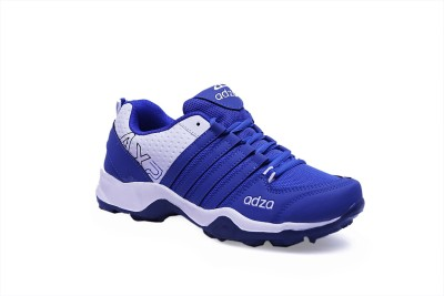 Adza Running Shoes For Men
