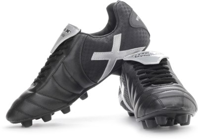 Vector X Dynamic Football Shoes For Women