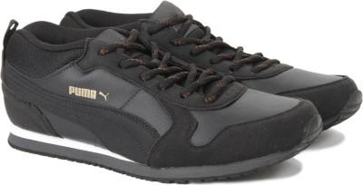 Puma ST Runner Demi Twill IDP Sneakers For Men