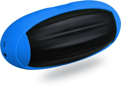 boAt Rugby 10 W Bluetooth  Speaker