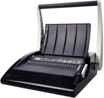 GBC C20 Manual Comb Binder