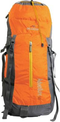 Inlander Decamp 1005 Backpack