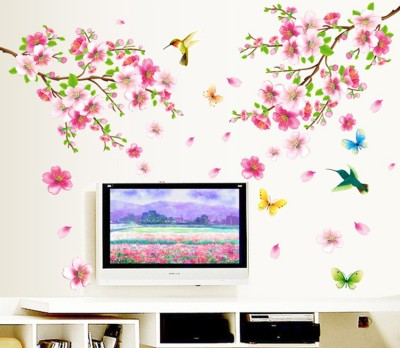 Aquire Extra Large Wall Stickers Sticker