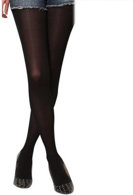 Evince Women, Girls Sheer Stockings