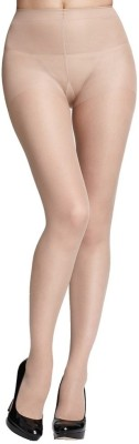 Evince Women's, Girls Regular Stockings