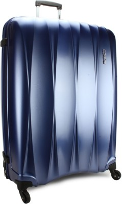 American Tourister Arona + SP Check-in Luggage - 30 inch
